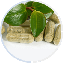 Feed supplements and Dietetic
