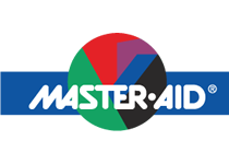 Copy of Master-aid