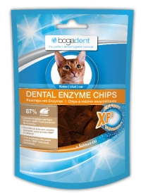 DENTAL CHIPS FRANGO | Snacks com frango que ajudam a prevenir a formação da placa bacteriana e do tártaro