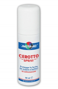 Penso Spray® | Protege todas as Feridas